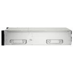 ذخیره ساز تحت شبکه کیونپ ES1686dc-2142IT