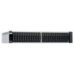 ذخیره ساز تحت شبکه کیونپ Qnap ES2486dc-2142IT-128G