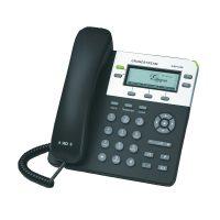 گوشی تلفن تحت شبکه گرند استریم استوک GRANDSTREAM GXP1450