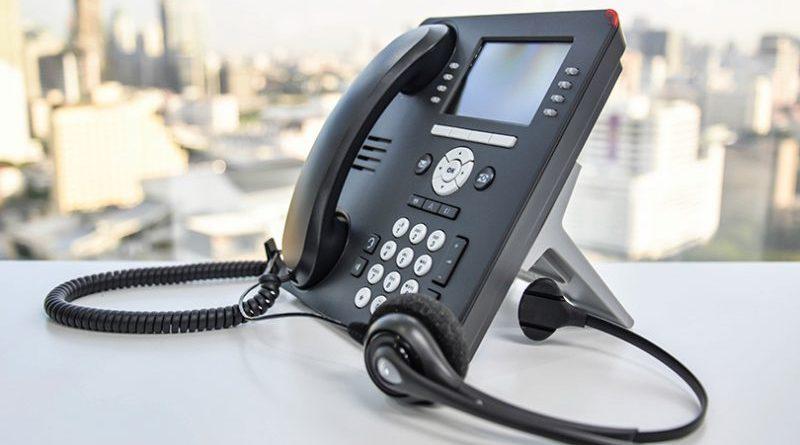 شبکه خود را برای استفاده از VoIP بهینه کنید!