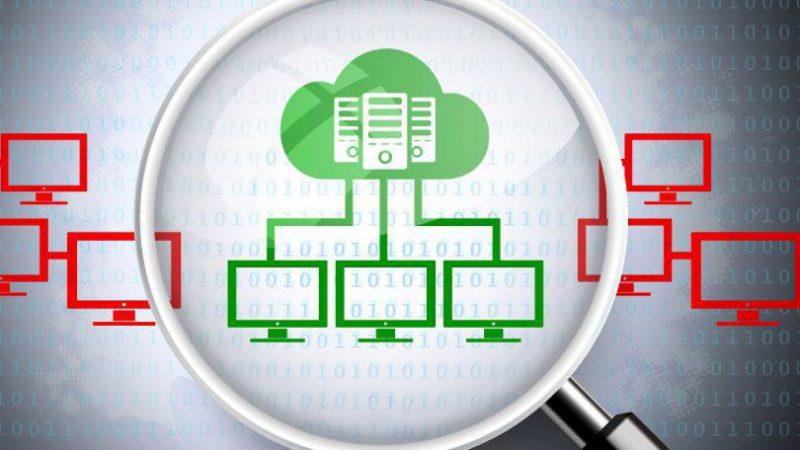 بررسی شرایط استفاده از VPN در شبکه VoIP