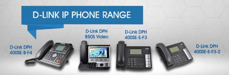 مشخص کردن نوع و تعداد تماسها