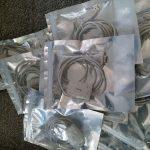 cable console omega